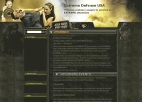 extremedefenseusa.com