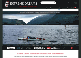 extremedreams.co.uk