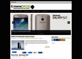 extremedroid.com