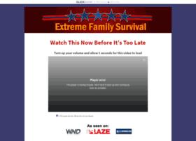 extremefamilysurvival.net
