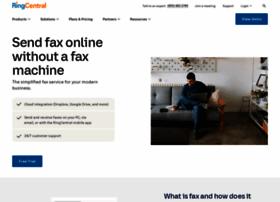 extremefax.com