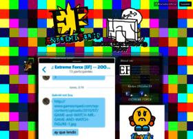 extremeforce.tumblr.com