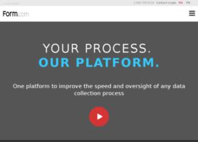 extremeform.com