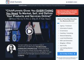 extremefunnels.clickfunnels.com