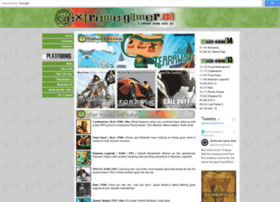 extremegamer.ca