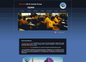 extremegroup.org