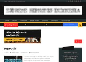 extremehipnotis.com