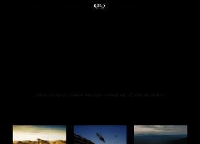 extremeinternational.com