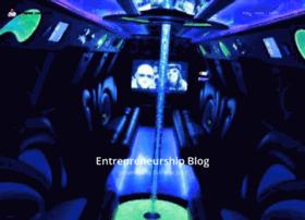 extremejohn.com