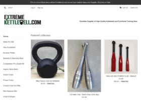 extremekettlebell.com