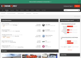 extremekites.com.au