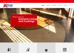 extremelac.com