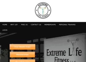 extremelifefitness.com