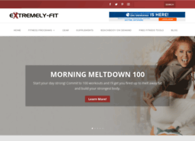 extremely-fit.com