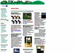 extremelygreen.com