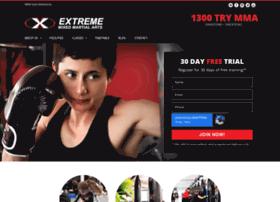 extrememma.com.au