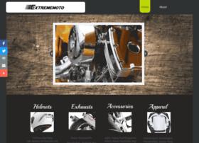 extrememoto.com