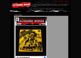 extremenoise.com