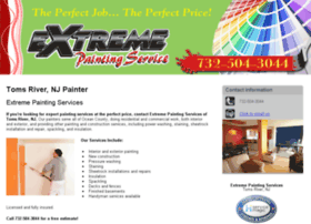 extremepaintingservice.com