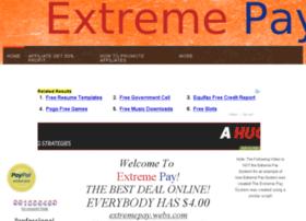 extremepay.webs.com