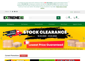 extremepc.co.nz