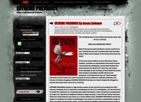 extremeprejudiceusa.wordpress.com