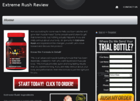extremerush.webs.com