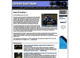 extremesportnews.com
