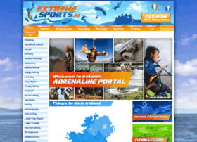 extremesports.ie