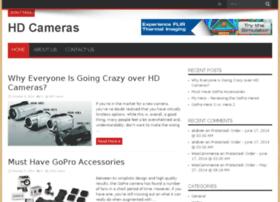 extremesportscam.com.au