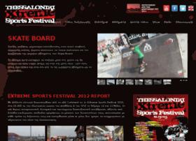 extremesportsfestival.gr