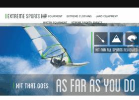 extremesportskit.com