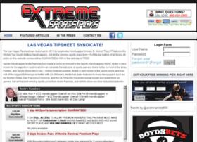 extremesportspicks.net