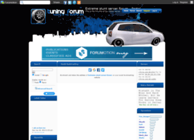 extremestunt.forumur.net