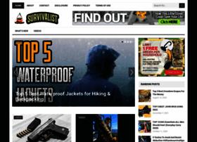 extremesurvival.net