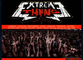extremething.com