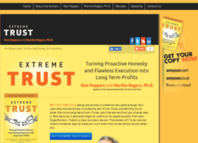 extremetrustbook.com