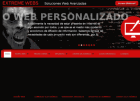 extremewebs.es