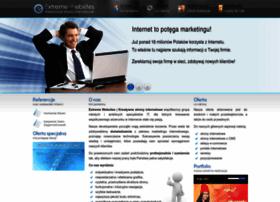 extremewebsites.pl