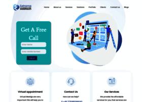 extremewebtech.net