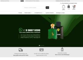 extremite.com.br