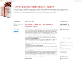 extremlymakemoney.blogspot.com