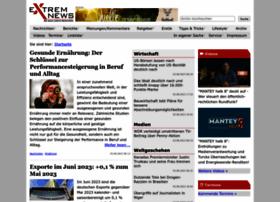extremnews.com