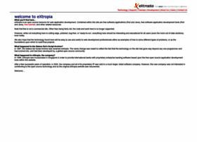 extropia.com
