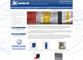 extruflex.co.uk