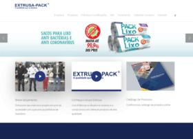 extrusa.com.br