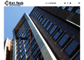 exttechllc.com
