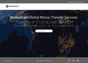 extwww.moneygram.com