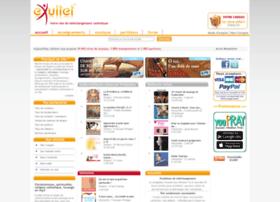 exultet.net