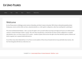 exunoplures.org